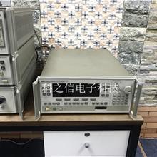 安捷倫HP惠普83622A 83620A 83623A信號發生器租售回收