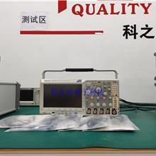 租售回收泰克Tektronix MDO3052混合域示波器泰克示波器