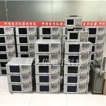 供應Agilent安捷倫N9020A頻譜分析儀回收E8257D信號發生器