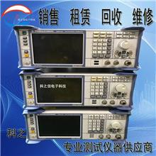 現貨供應羅德與施瓦茨SMBV100A信號發生器9KHz-3.2G/6GHz回收E4436B