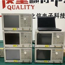 供應Agilent安捷倫E5062A網絡分析儀回收E8267D信號發生器