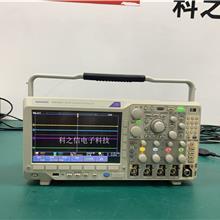 Tektronix泰克MDO3012示波器二手租售回收