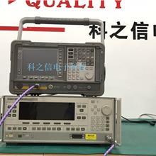 安捷倫83622A信號發生器Agilent 83622A信號源銷售租賃回收