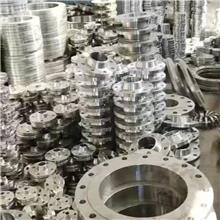 對焊法蘭 風管與法蘭焊接 法蘭連接器 風道法蘭焊接 方形法蘭片 滄鹽制造