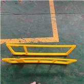 加工聚氨酯零部件 聚氨酯垫圈垫块梅花垫 非标定制聚氨酯异形件 缓冲减震 厂家直供