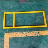 生产PU弹性垫圈 聚氨酯太阳轮聚氨酯托辊 非标定制聚氨酯异形件
