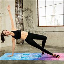 瑜伽鞋女軟底防滑初學者室內成人空中瑜伽鞋五指防滑瑜伽襪子
