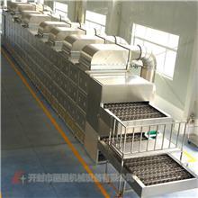 红薯粉皮加工工艺生产的宽粉粉片等 日产3吨的粉皮加工设备 无需加明矾