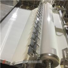 自动化粉条生产线工艺成熟_粉条加工设备加工粉丝粉条_不需要添加明矾