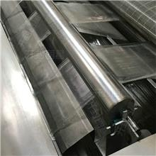 大型粉皮生产线的工艺 无需加明矾 圆形粉皮生产线设备 性能稳定 丽星