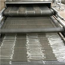 加工红薯粉皮的机器设备_加工保鲜粉皮粉片_无需加明矾生产