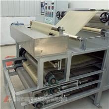 制作红薯粉条粉丝的粉条机设备 大型水晶粉丝生产线 无需加明矾 开封丽星
