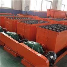崇州 臥式化工原料攪拌機 有機肥混合機 復合肥攪拌豬飼料攪拌機