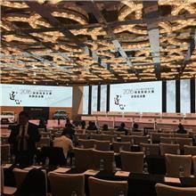 南京活动策划执行企业庆典年会活动布置新品发布会路演活动设计搭建