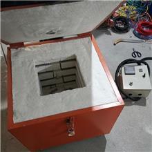 高温实验电窑 全自动电窑炉 智能电窑 0.3立方电窑 各种尺寸 欢迎来电咨询