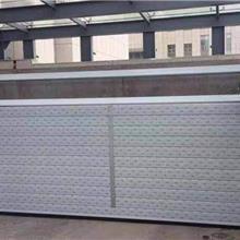 硬质快速门 硬质快速门厂家 南京硬质快速门 硬质涡轮快速门 硬质快速门价格