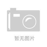 红河铝合金方通 吊顶木纹铝方通 环保