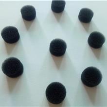3M胶垫 模切EVA 导电泡棉 3M胶带包装材料厂家直供