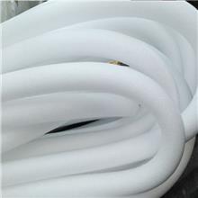 16mm泡沫繩 鉗縫填縫用泡沫條 泡沫繩建材家裝家具幕墻用 包郵