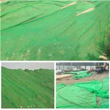 盖沙网 盖煤网 生产厂家直销 宗宇化纤绳网