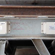叶轮给煤机无线 西安奥宇 叶轮给煤机工作原理