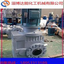 南京脱硫搅拌器备件衬胶搅拌器厂家装置 设备 脱硫搅拌器