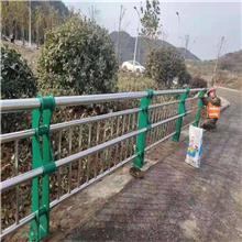 市政道路護欄 交通隔離鑄鐵護欄 人行道欄桿 馬路安全防護欄