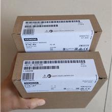 回收西门子S7-300数字量模块