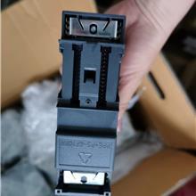 回收西门子模块 回收西门子PLC模块回收6ES7153-1AA03-0XB0