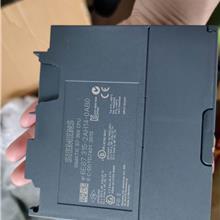 回收西门子CPU模块6ES7314-6EH04-0AB0