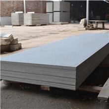 丰城轻质隔墙板出售 工程设计复合隔墙板现货 防水隔墙板批发