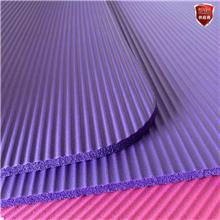 折叠瑜伽垫 坐垫运动垫 仰卧起坐垫 供货及时