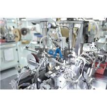 廠家定制生產連接器88358型自動檢測包裝機_卓良非標自動化_價格實惠