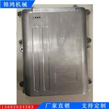 通讯设备铝,铝合金压铸件工艺,工业铝型材,汽车铸铝件,天津五金压铸件