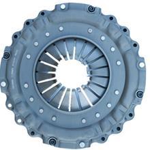 395盖总成-陕汽离合器-汽车配件离合器-重汽离合器