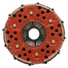 重汽离合器汽车配件重汽产品生产