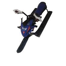 滑雪车 雪地摩托车 冰雪爬犁 儿童滑雪车 多功能滑雪板