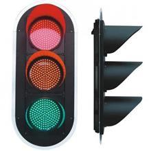 源道照明供应交通信号灯生产厂家 led信号灯供应商