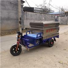 邯郸建筑小型高压清洗车 高压清洗车价格 欢迎选购