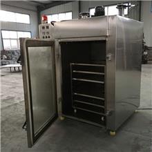 商洛小型 燃气烟熏炉 全自动多功能燃气炉 果木粉烟熏炉