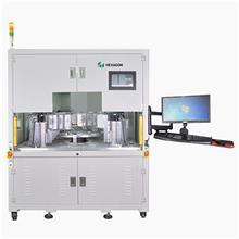 海克斯康影像仪及方案 力学检测仪 影像测量仪厂家直销
