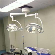整体反射手术室无影灯 立式无影灯 整形美容无影灯 邦诺医疗