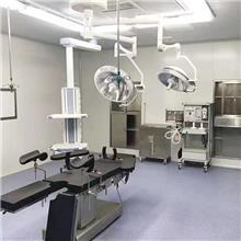无影灯 美容院反射无影灯  整体手术无影灯 LED无影灯 邦诺医疗