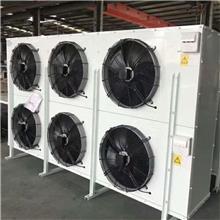 重庆冷库制冷设备厂 重庆蔬菜冷库造价 重庆安装冷库公司