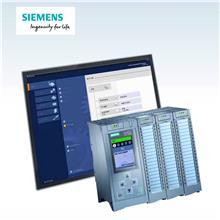 西门子S7-1500模块代理商 6ES7532-5HF00-0AB0