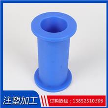 尼龙PA66注塑加工厂塑料制品注塑加工汽车配件生产开模注塑加工厂