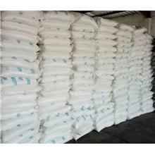 钾明矾生产厂家  钾明矾价格  钾明矾现货