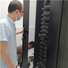 重庆安防监控弱电工程 弱电布线工程