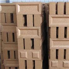 氧化镁阻燃阻火模块 防火砖 17732619529