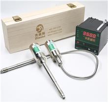 哈爾濱壓力表-耐震壓力表廠家出售-不銹鋼隔膜耐震壓力儀表